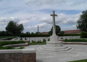 Private Full-Day Canadian WW1 Somme Battlefield Tour from Bruges