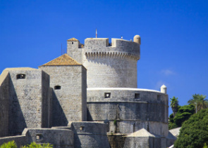 Game of Thrones Walking Tour of Dubrovnik