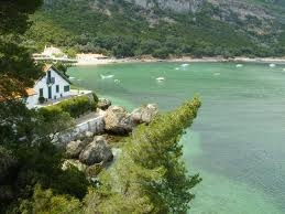 Arrabida and Setubal Tour