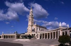 Fatima Private Tour