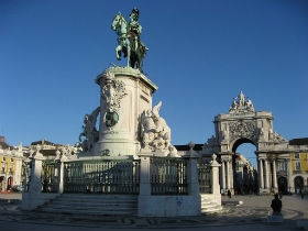 Lisbon Private Tour