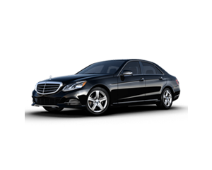Mercedes E class or similar Transfer